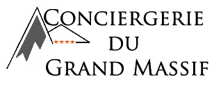 Lien Conciergerie Grand Massif